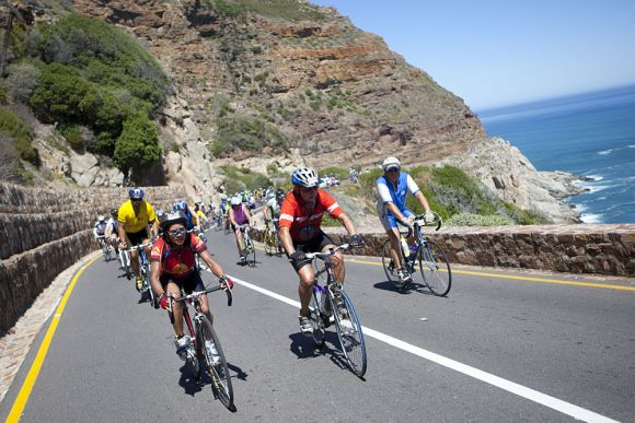 http-::www.capetown.travel:cache:ce_cache:made:ArgusCycle17_580_387_80_s